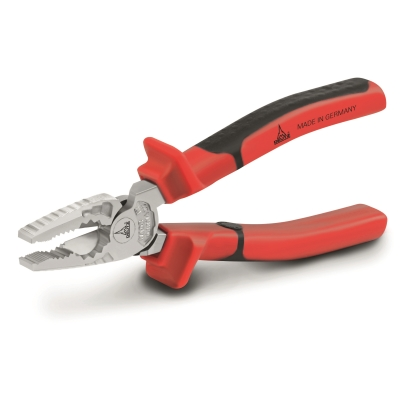 Combination pliers, DIN ISO 5746