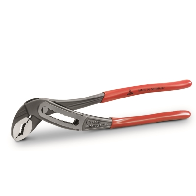 Water pump pliers, ISO 8976, B