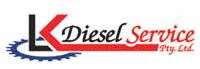 LK Diesel Service