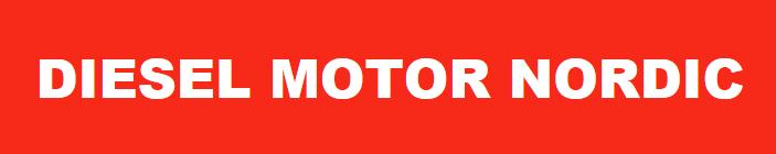 Diesel Motor Nordic A/S